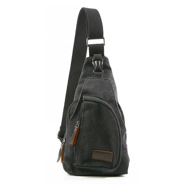 Small Shoulder Sports Bag 56