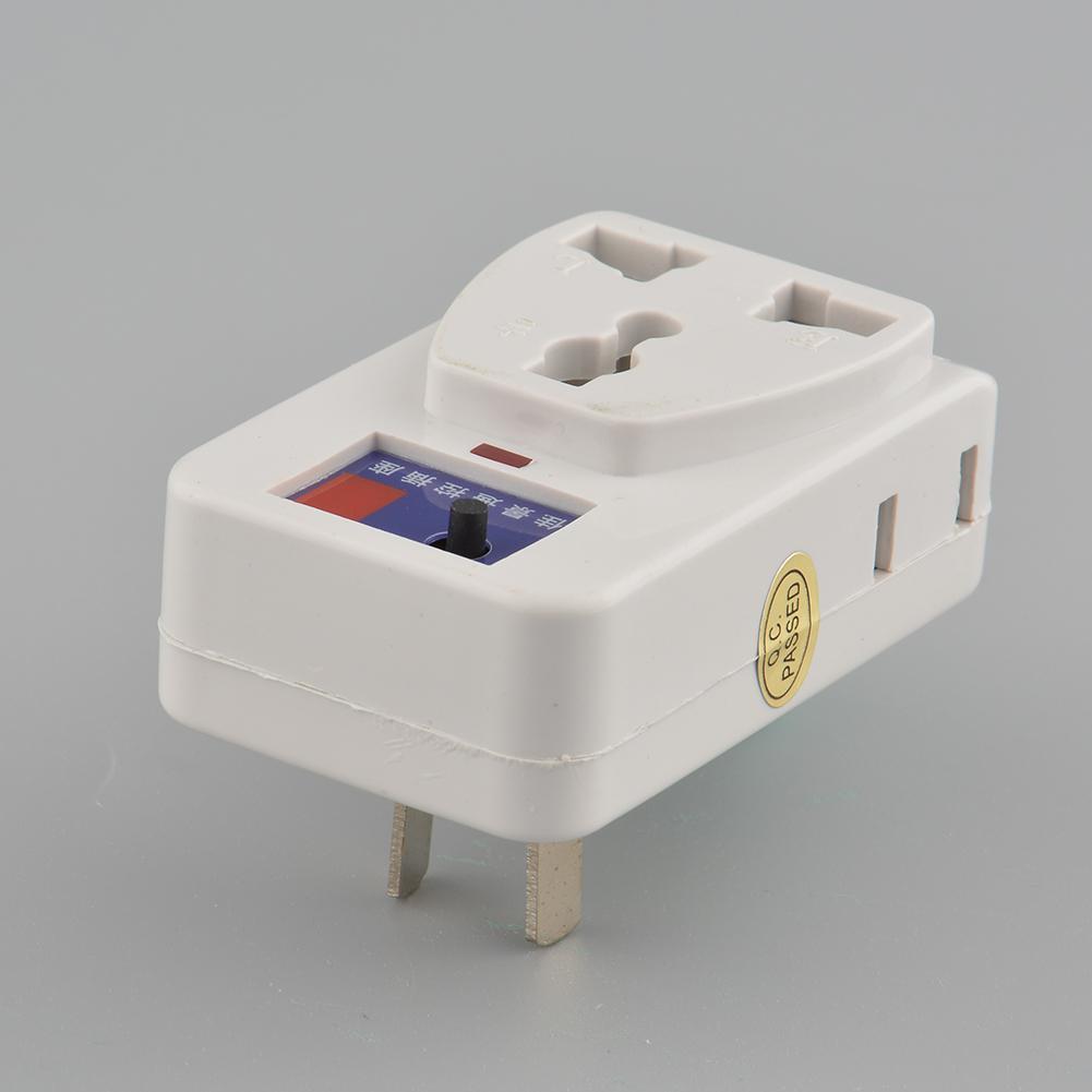 201410: AC 110V Wireless Remote Control Controller AC Power Socket