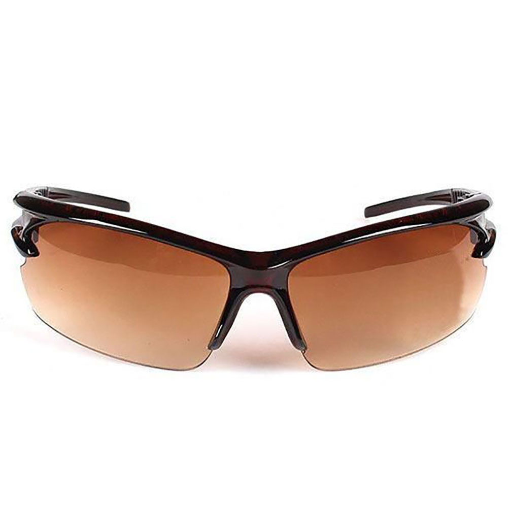 D594-UV-Protective-Goggles-Riding-Running-Sports-Bicycle-Cycling-Sunglasses