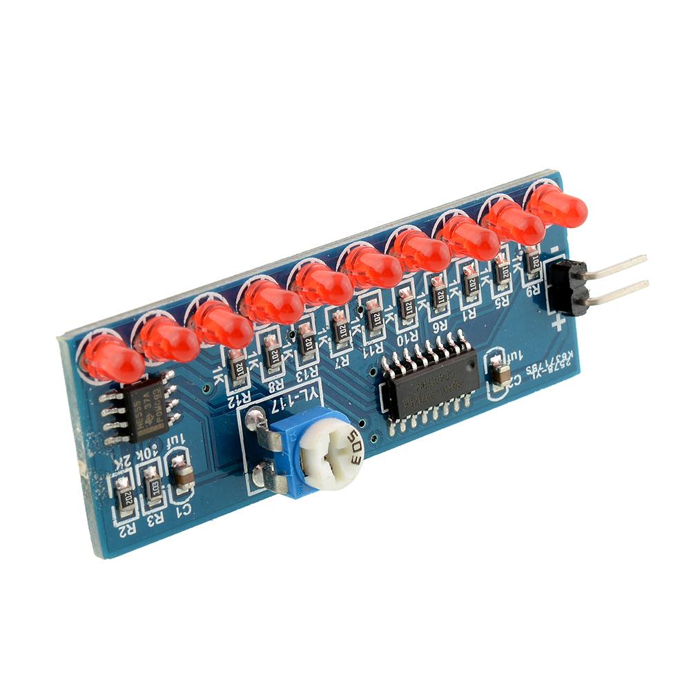 电路板 机器设备 1001_1001