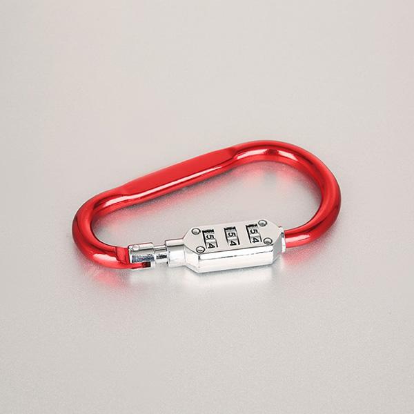 how to break a combination bike lock