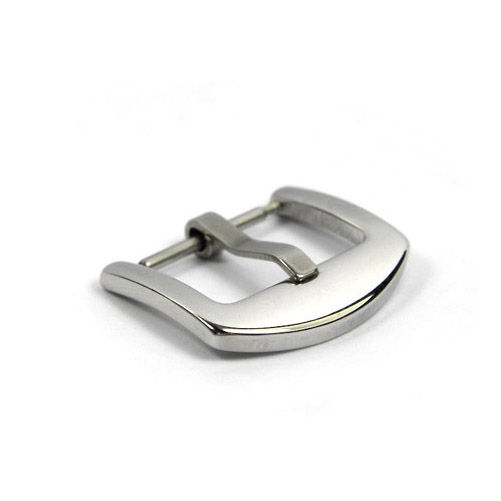 18-20-22-24-26mm-Solid-Stainless-Steel-Watchband-Strap-Clasps-Buckle-Clasp