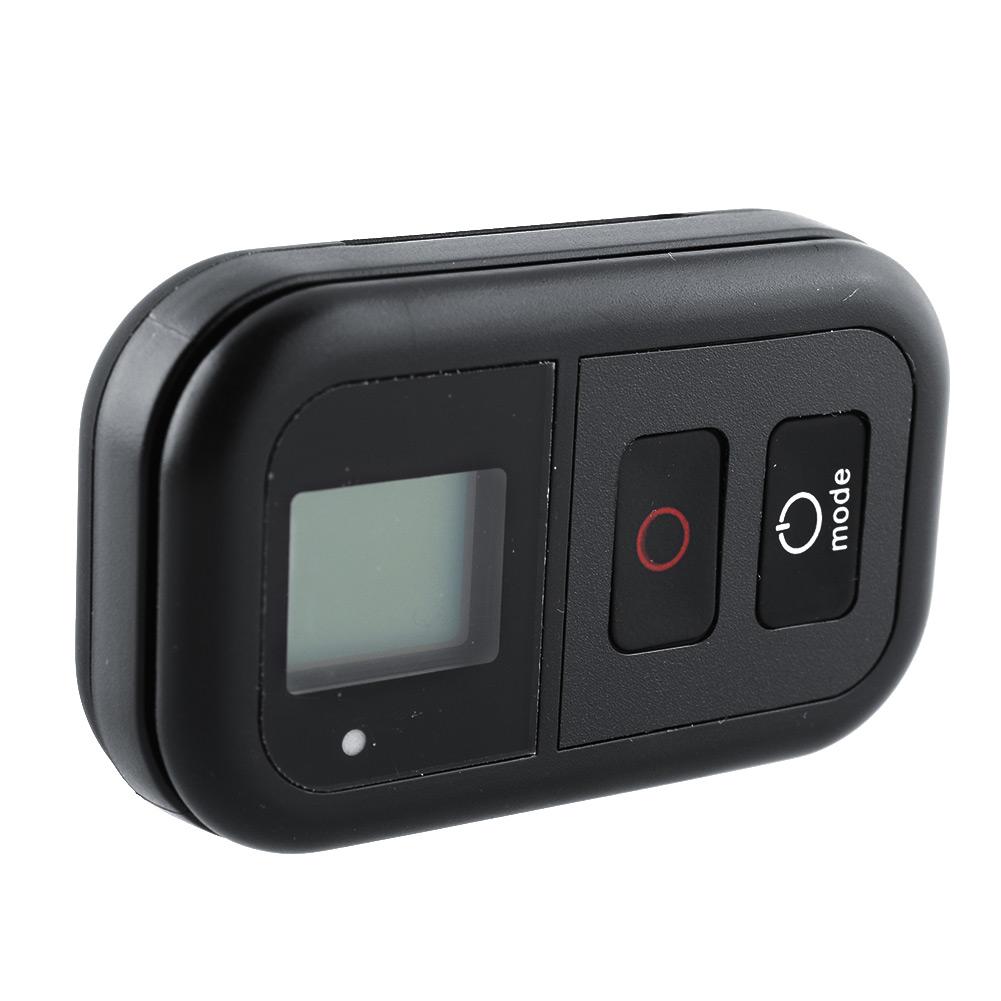 wi fi wifi remote control accessories for gopro hero 4 3 3 plus controller ebay. Black Bedroom Furniture Sets. Home Design Ideas
