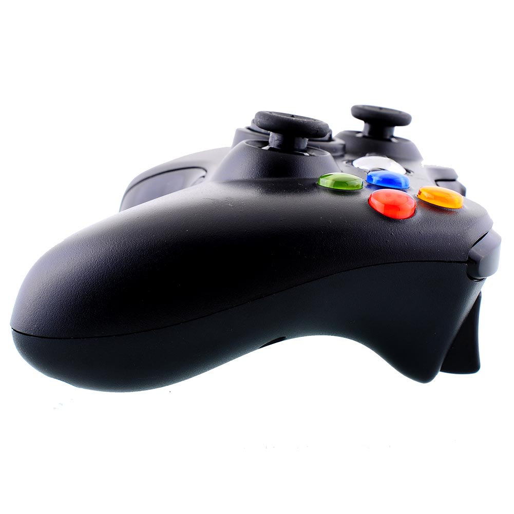 Download Driver For Xbox 360 Wireless Controller