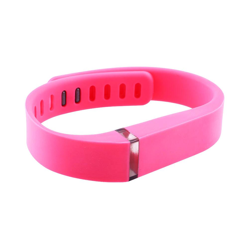 replacement bracelet band stunning fitbit flex