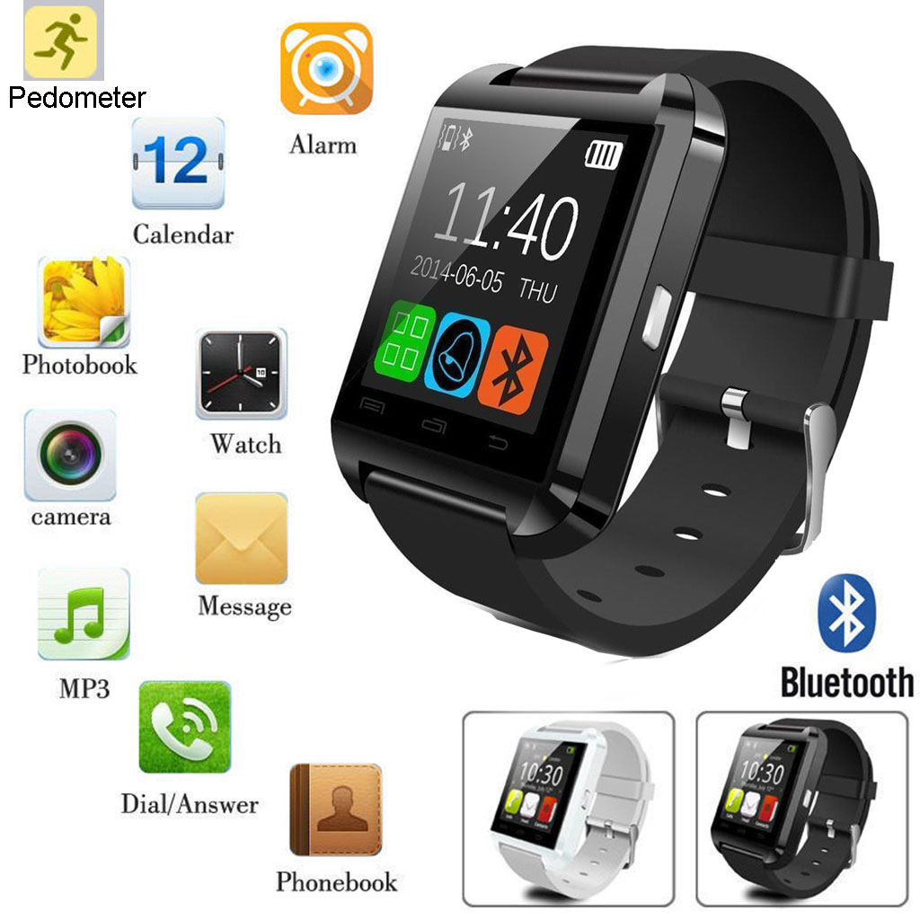 Camera Sim Card For Android Phones bluetooth smart watch dz09 gsm sim card camera for android ios camera