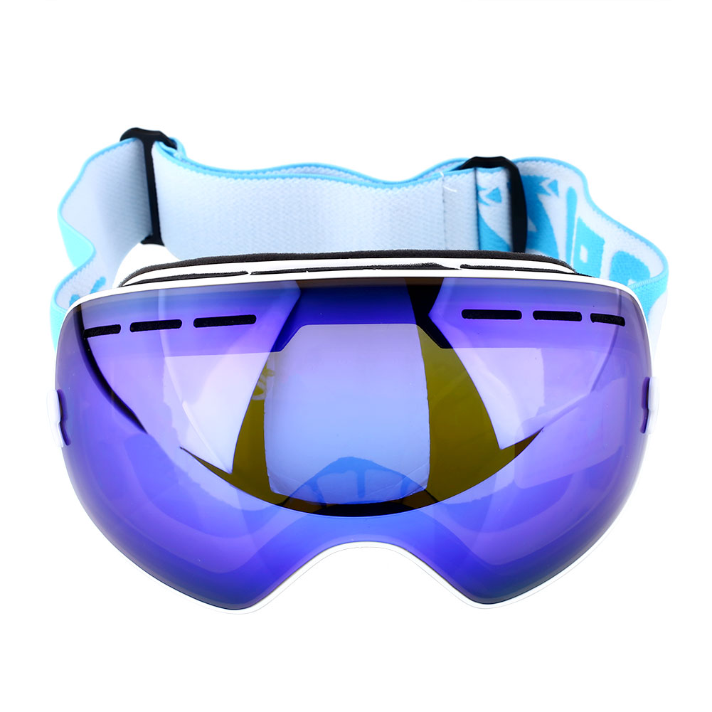 Anti Fog Goggles 0tx5