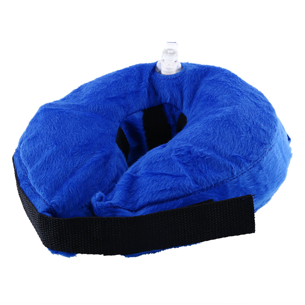 Inflatable Surgery Collars For Dogs Uk