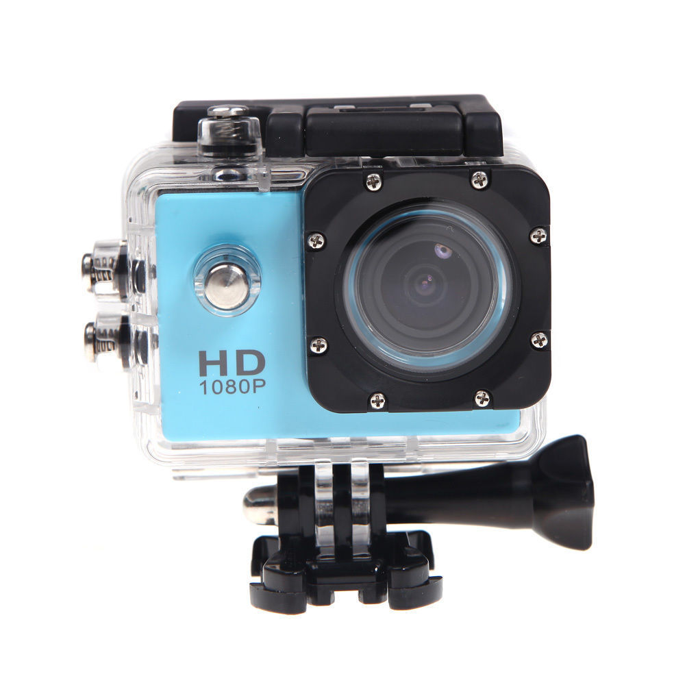 sj4000 waterproof sports dv action hd 1080p camera. Black Bedroom Furniture Sets. Home Design Ideas
