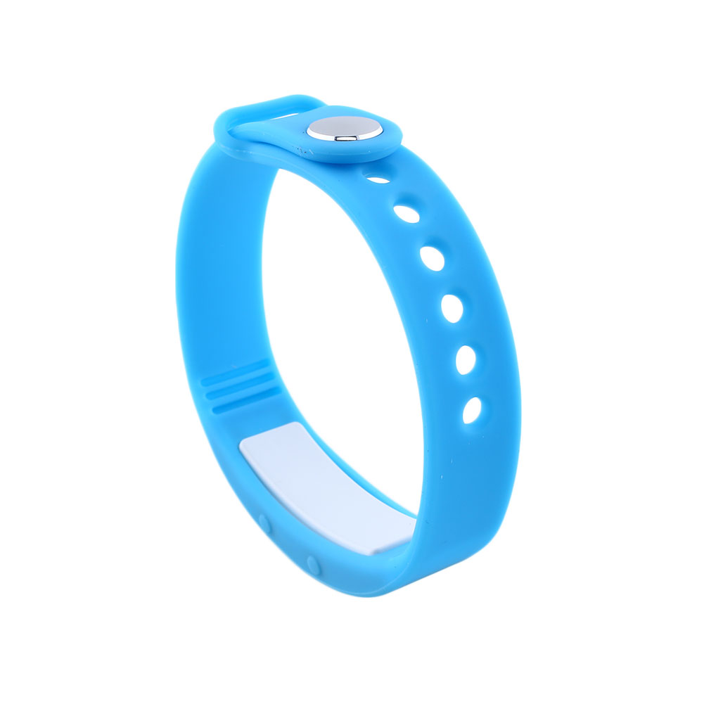 Smart-Wrist-Watch-Bracelet-Pedometer-W5-For-Alarm-Steps-Walking-Counter