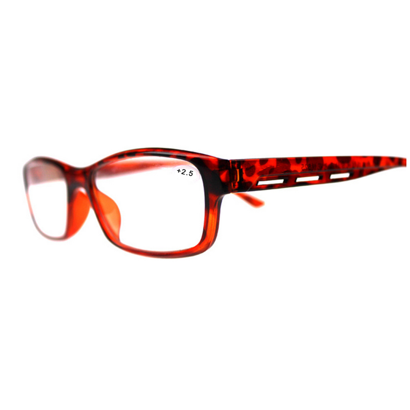 fashionable frames for glasses  fashionable cool look