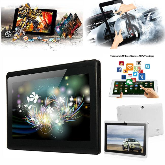 362C-8-Colors-7-034-A33-Android-Quad-Core-Dual-Camera-8GB-Tablet-PC-Bluetooth-UK