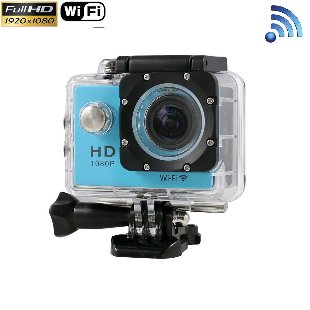 wifi sj4000 waterproof sport 12 0mp 1080p action camera dv camcorder for gopro ebay. Black Bedroom Furniture Sets. Home Design Ideas