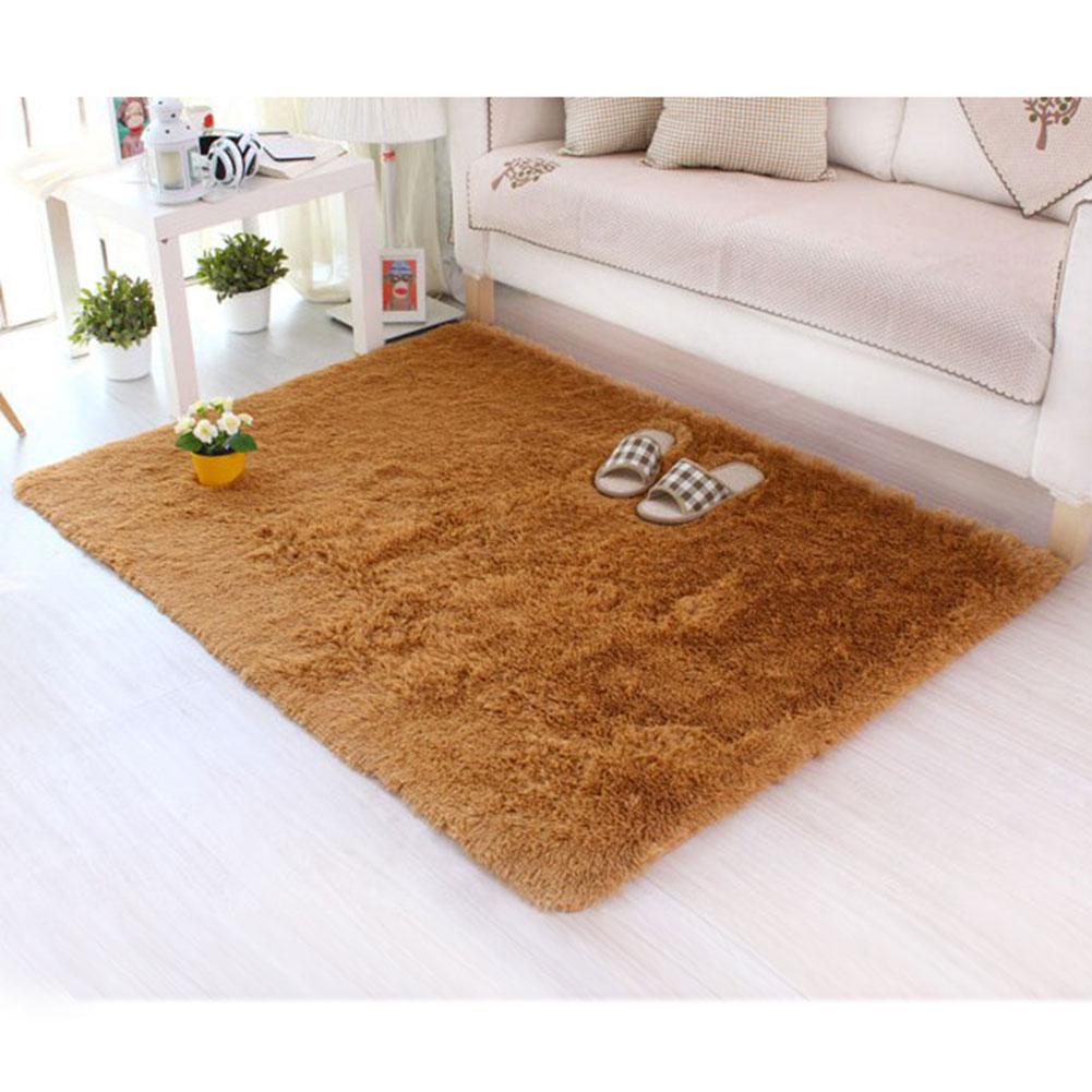 home garden rugs carpets floor rugs