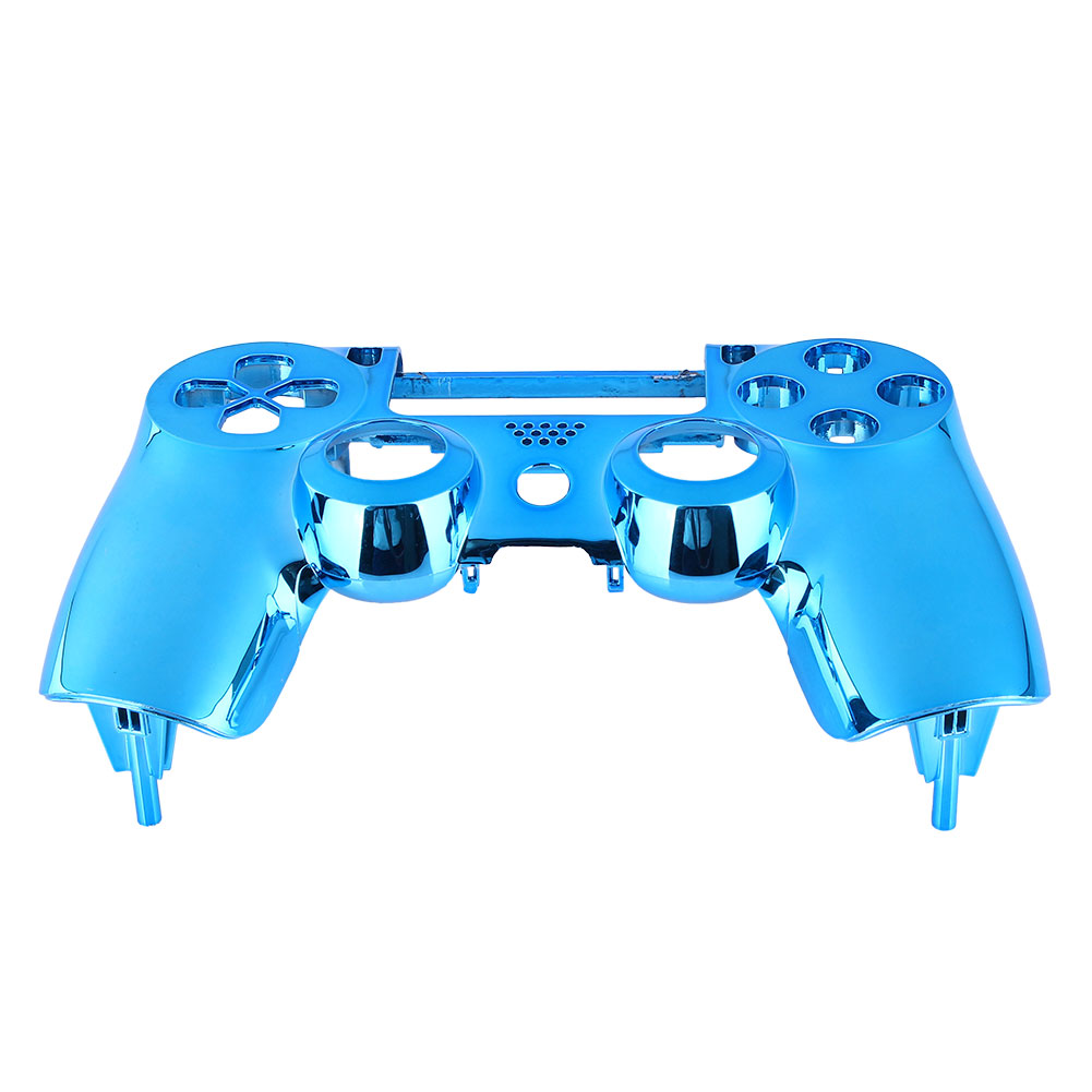 BA60-Housing-Front-Shell-Case-Repair-for-Playstation-4-PS4-Wireless-Controller