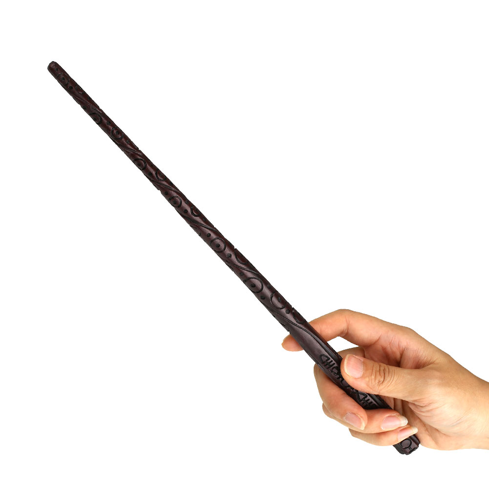 Harry potter cosplay sirius black role play magical magic for Wizard wand