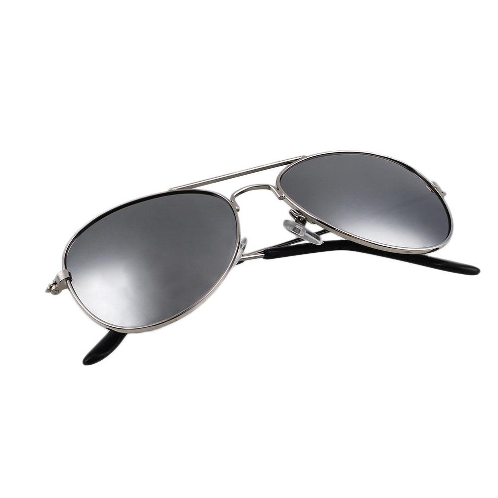 baby sonnenbrille brillen shades sunglasses uv400 mirror. Black Bedroom Furniture Sets. Home Design Ideas