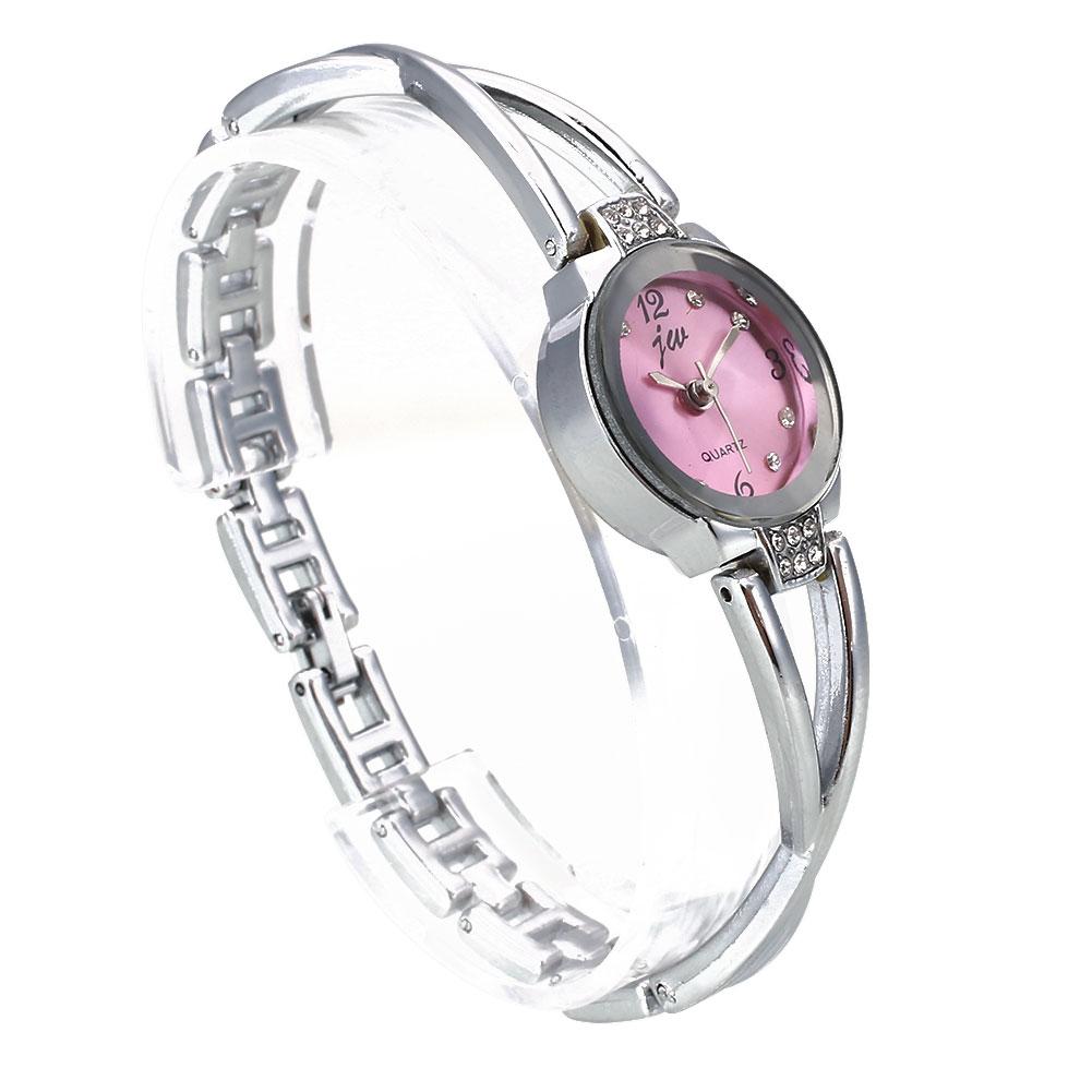 womens fashion bracelet wrist watches luxury