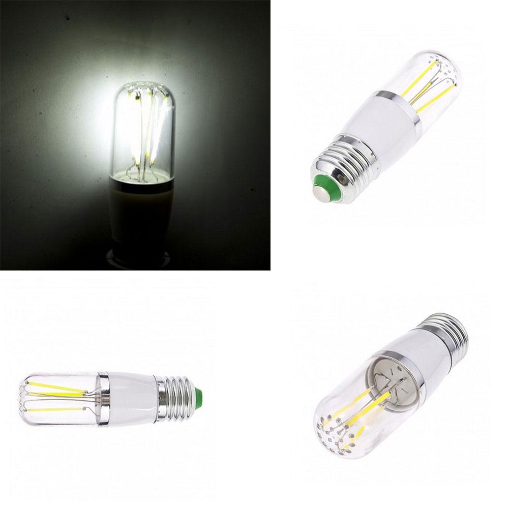 e27 12v 3w corn led filament bulb lamp replace home bedroom light warm white ebay. Black Bedroom Furniture Sets. Home Design Ideas