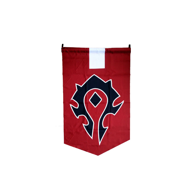 A754-For-World-Of-Warcraft-Alliance-Horde-Flags-Online-Game-Wild-Tribe-Small