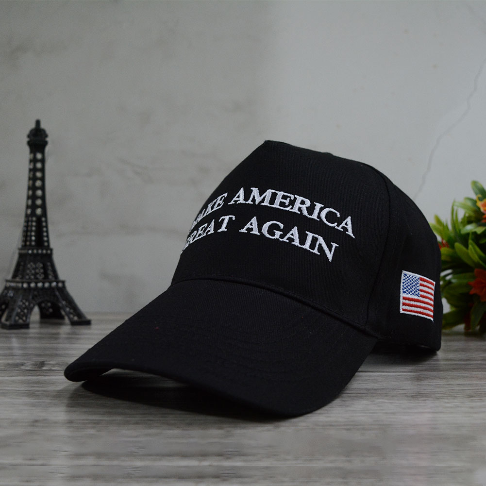 make america great again adjustable fashion