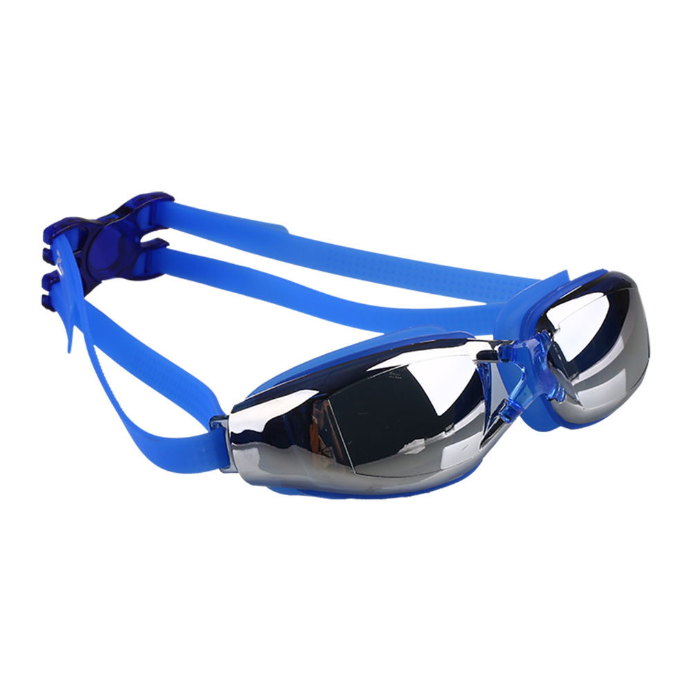 glasses for swimming  swimming goggles uv protect