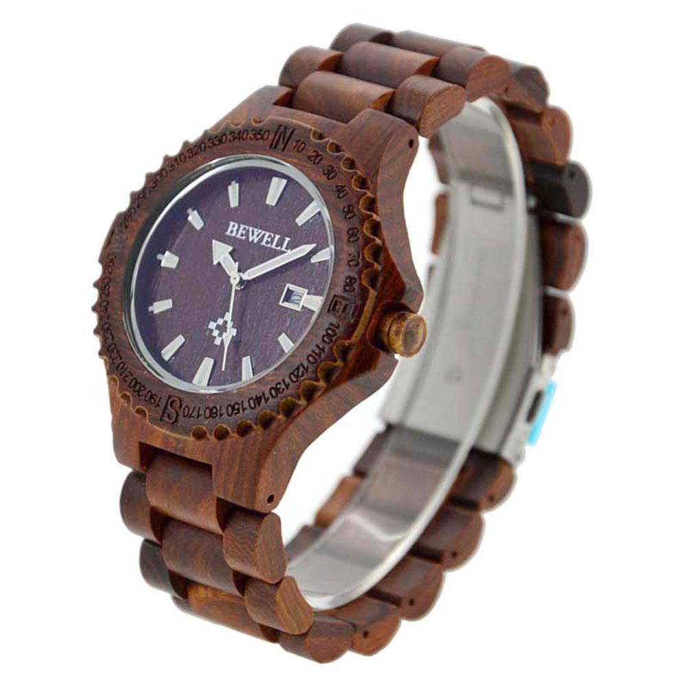 Часы omax киев Купить часы в Украине