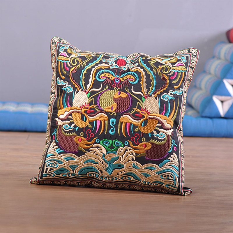 National-Designed-Printing-Square-Decorative-Throw-Pillow-Case-Home-Decor