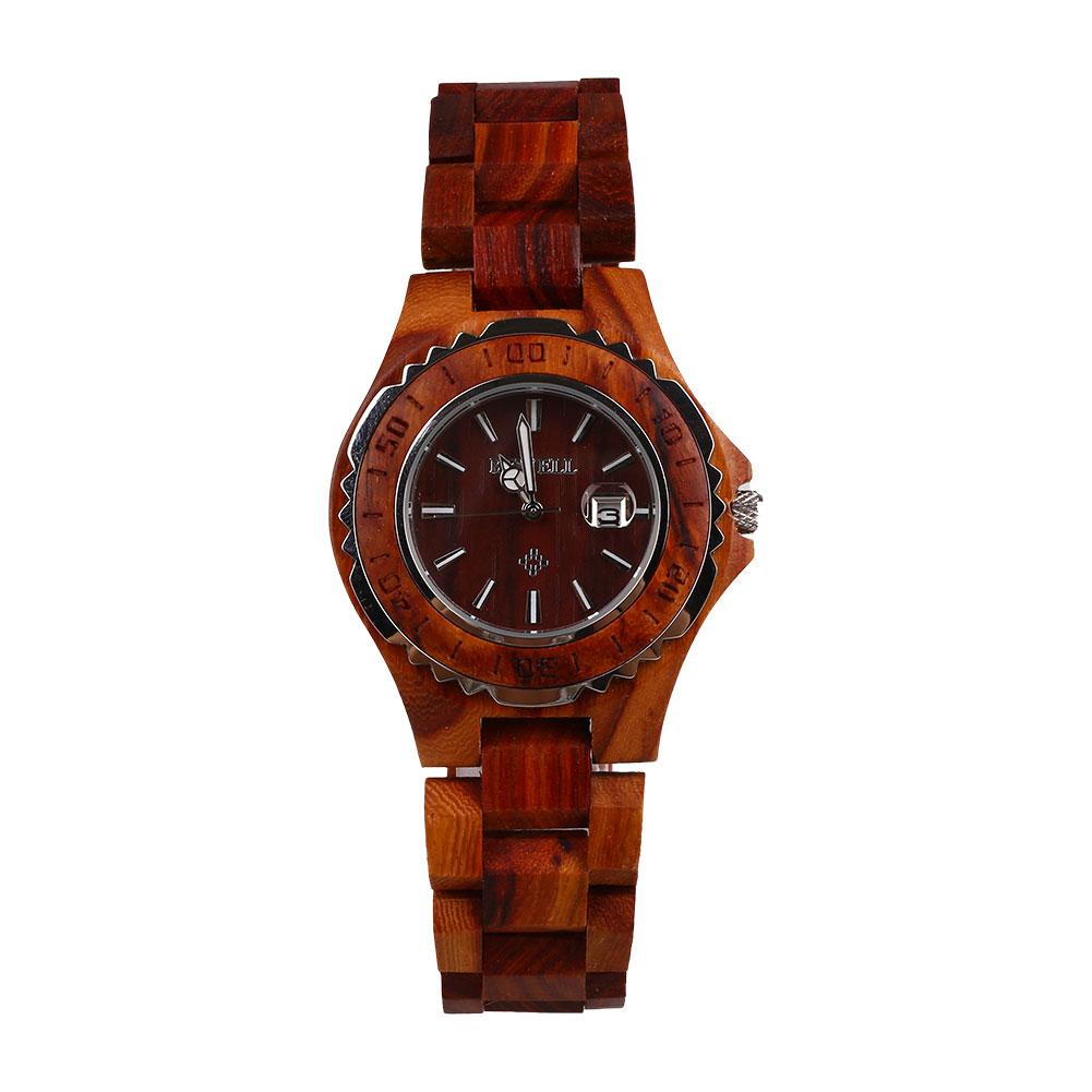 BE02-2016-Fashion-BEWELL-Women-Watches-Maple-Wooden-Quartz-Wrist-Watch-Gift