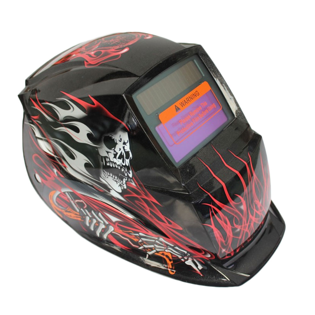 5A0C-Multifunction-Auto-Darkening-Welding-Helmet-Grinding-Masks-UV-Protection