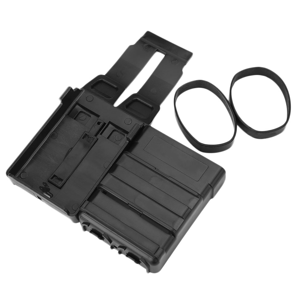 979F-Tactical-Fast-Mag-Attach-Belt-Magazine-Pouch-5-56-Molle-Holster-Hunting