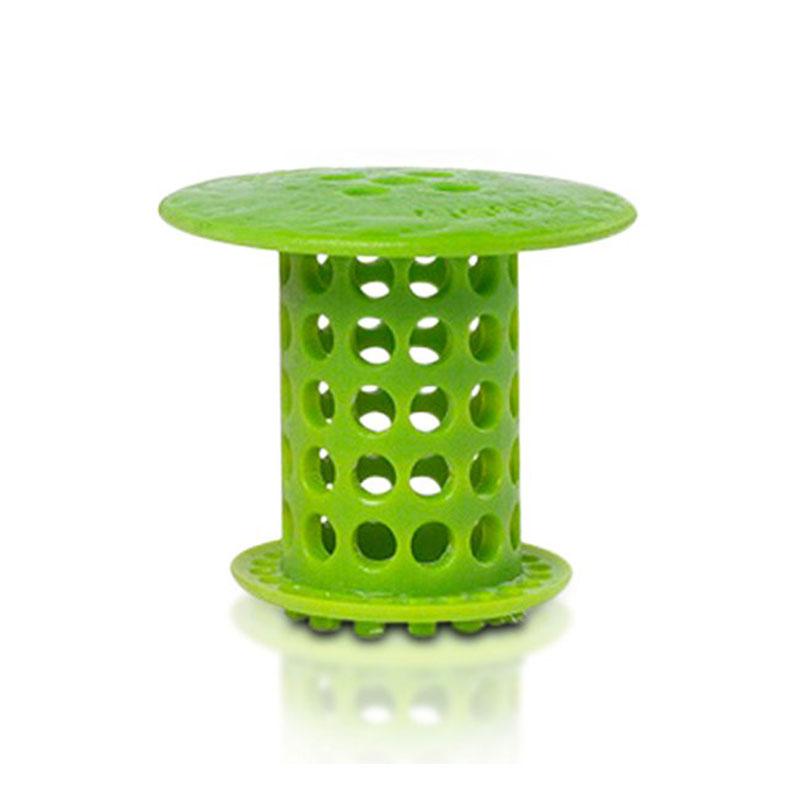 badewanne mesh schmutzf nger k che silikon abflusssieb. Black Bedroom Furniture Sets. Home Design Ideas