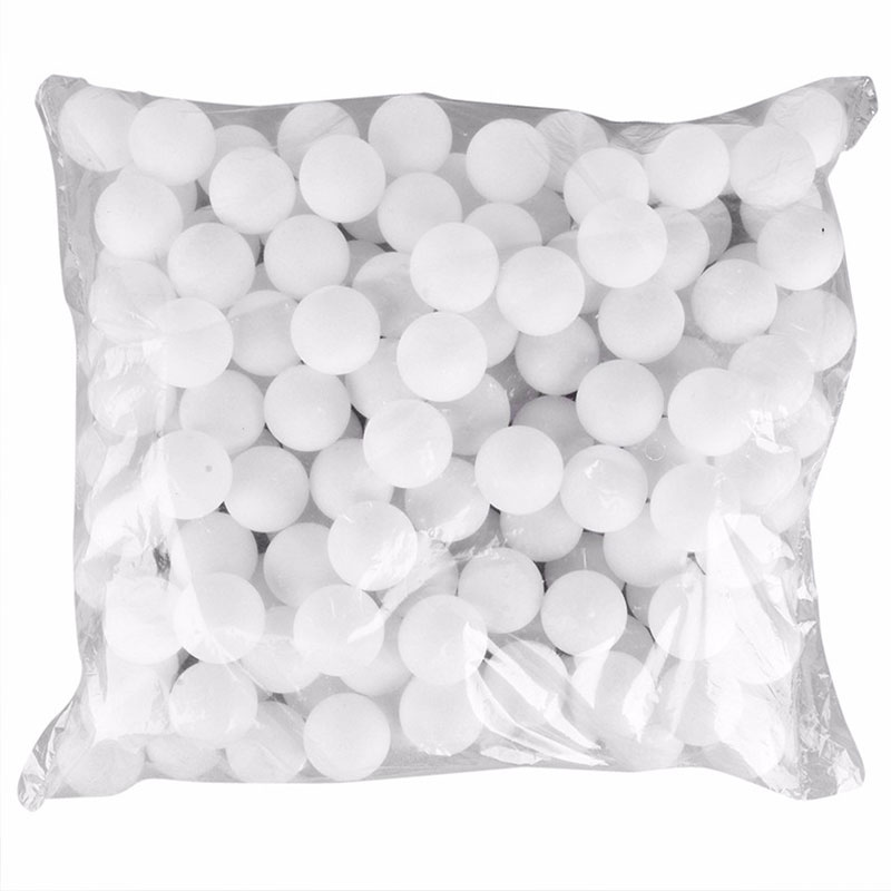 3AA2-150pcs-38mm-Beer-Ping-Pong-Balls-Washable-Drinking-Practice-Tennis-Ball