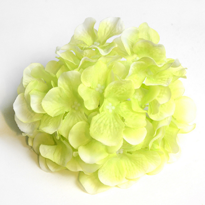 770E-Miya-Hydrangea-Bouquet-Artificial-Silk-Flowers-Wedding-Bridal-Home-Decor