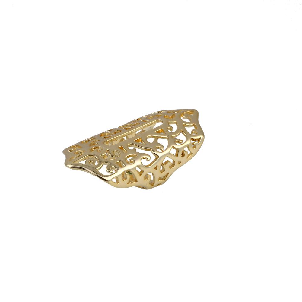 2181-Outdoor-Metal-Bracelet-Band-Holder-Case-For-Fitbit-Flex2-Tracker-Watch