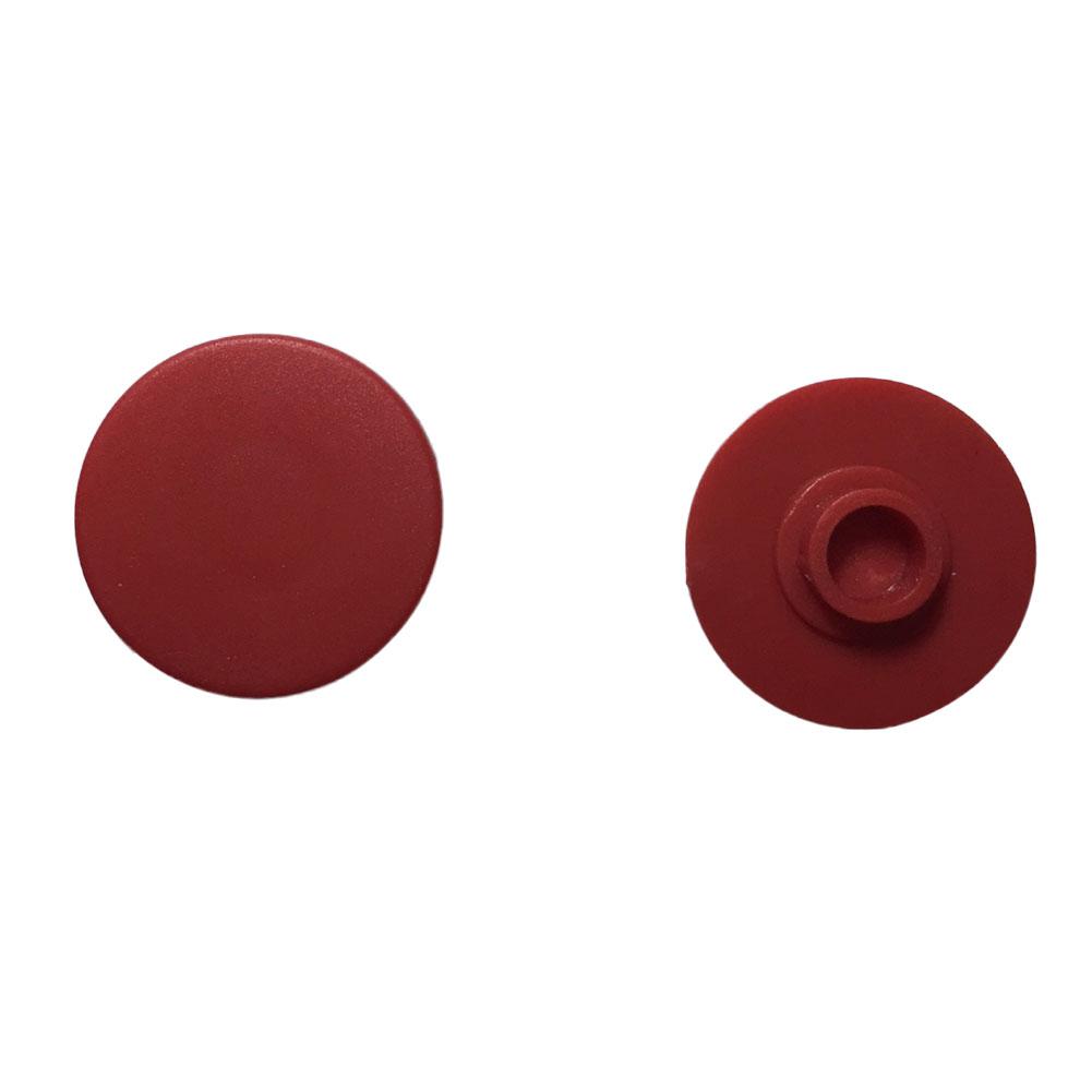 Toys For Caps : Pcs cap for tri fidget finger spinner desk autism adhd