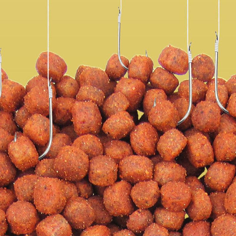 CFC0-Carp-Grass-Carp-Crucian-Carp-Fish-Fishing-Baits-Granules-Boilies-Tackle