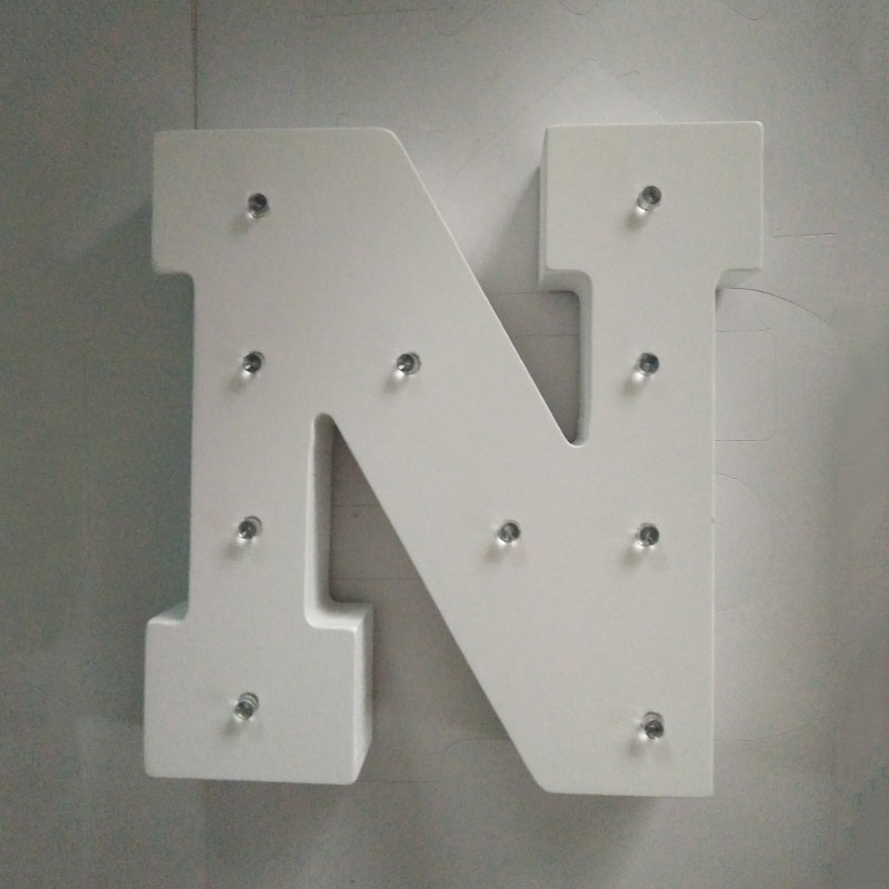 2AB5-LED-Beam-Light-Up-Alphabet-26-Letters-Nightlight-Light-Lamp-Wedding-Party