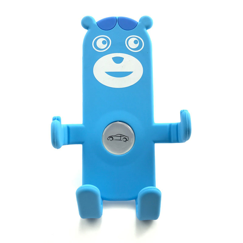 2BB2-Universal-Cartoon-Mobile-Cell-Phone-Air-Vent-Car-Mount-Holder-Adjustable