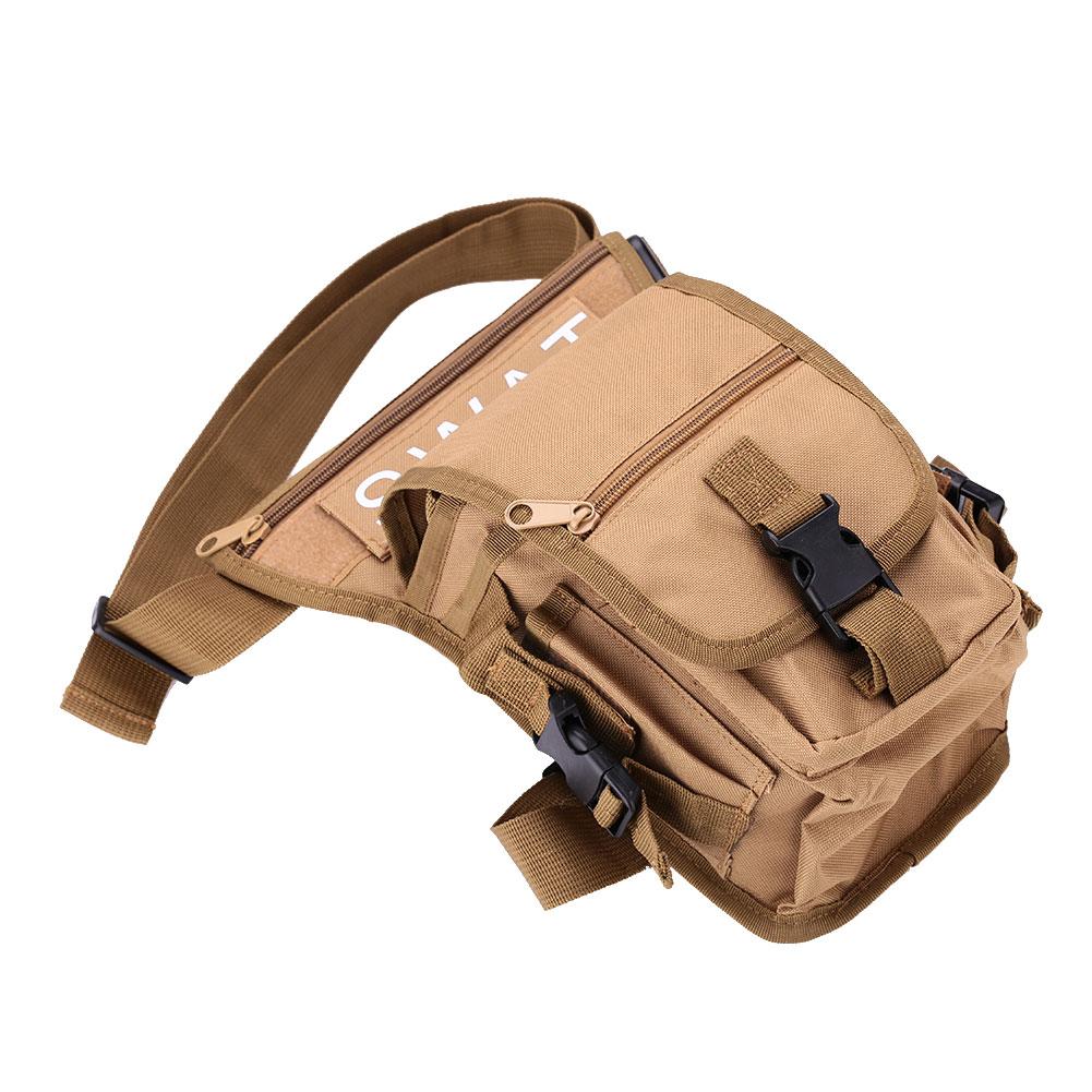 FC03-20L-Outdoor-Sport-Hiking-Fishing-Hunting-Storage-Bag-Knapsack-Backpack