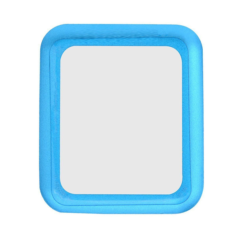 6580-38mm-Full-Cover-Tempered-Glasses-Screen-Protectors-Films-For-Apple-Watch
