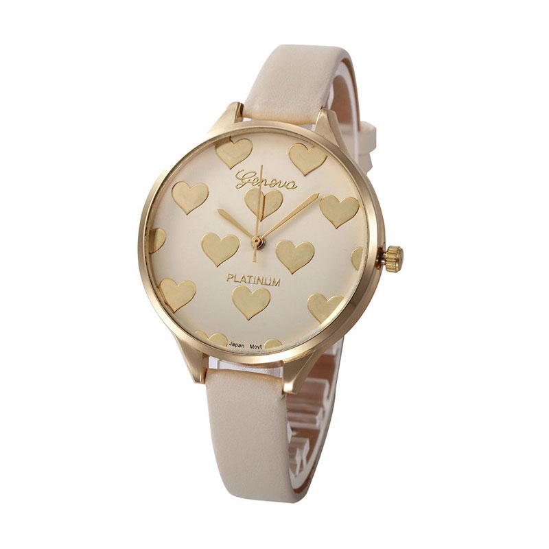 EC80-Geneva-Women-Ladies-Love-Heart-Printed-Watch-Crystal-Quartz-Wrist-Watches