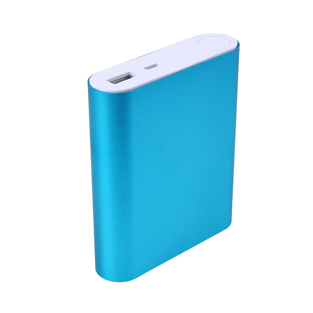 CD86-USB-2-1A-Power-Bank-Cases-Battery-Charger-Box-DIY-For-4x-18650-For-Phone