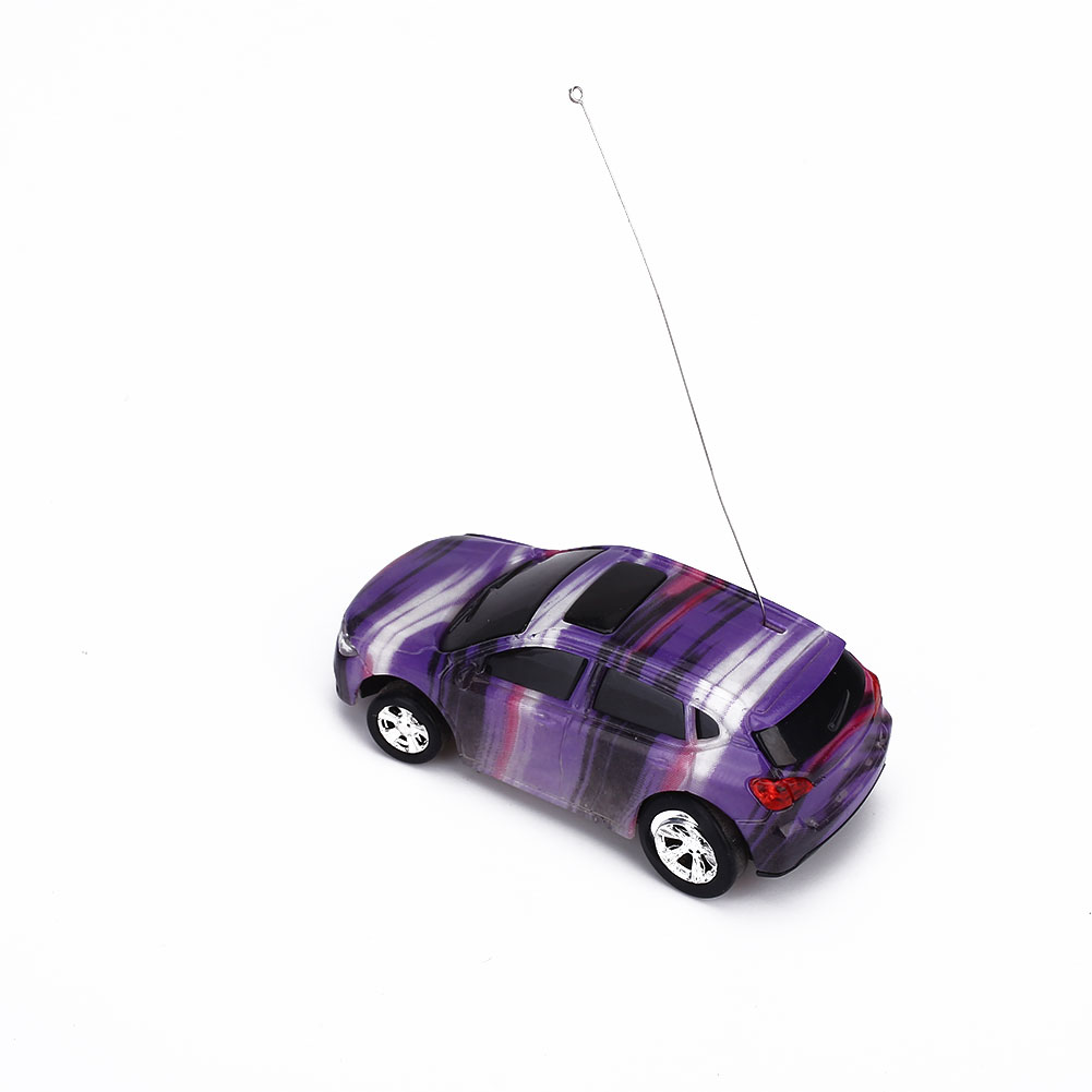 860F-Micro-Racing-Cars-Mini-Remote-Control-Coke-Cans-Doodle-Toy-Gift-Children