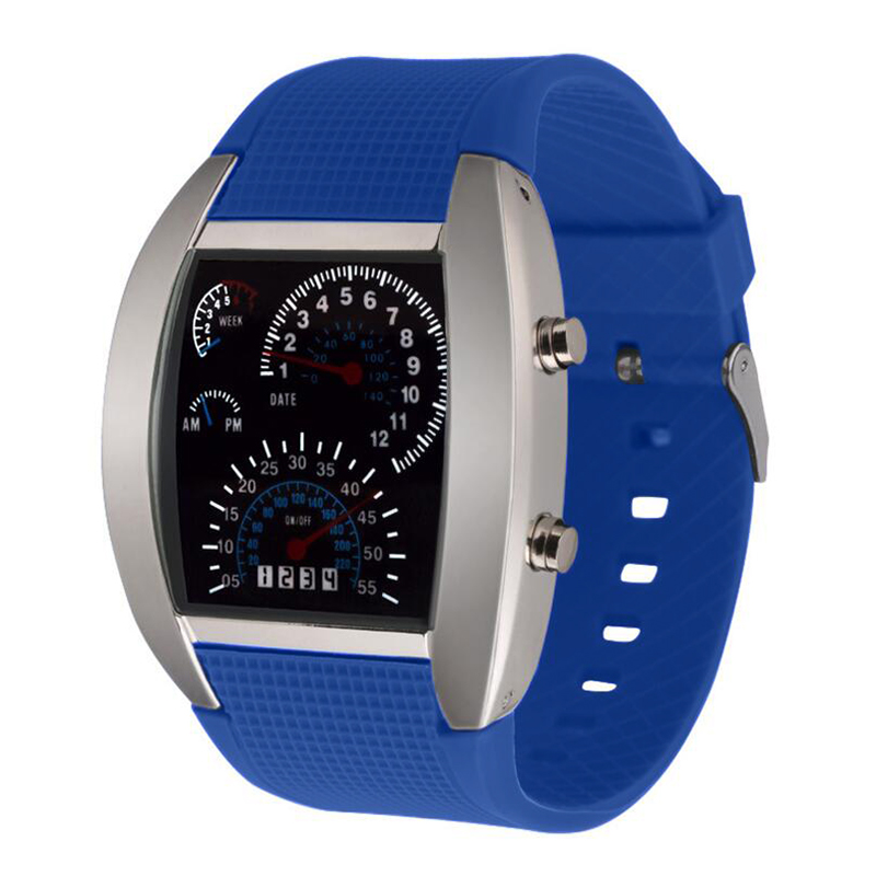 817D-2017-Cool-Sector-Pattern-Instruments-Dial-Watch-Digital-LED-Lights-Watch