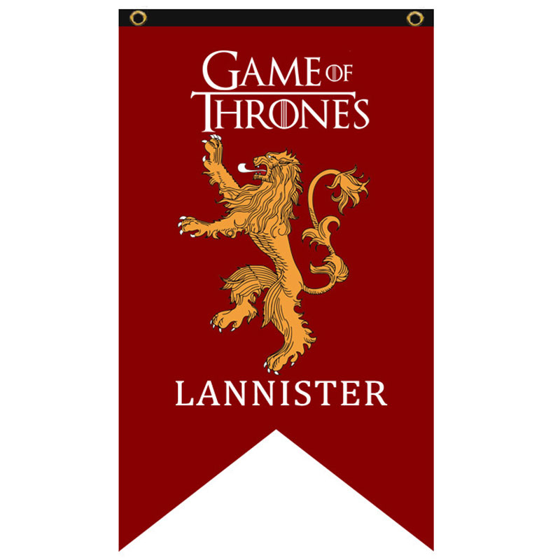 5FD5-Game-of-Thrones-Hanging-Banner-Flag-Stark-Tarly-Lannister-Party-Home-Decor