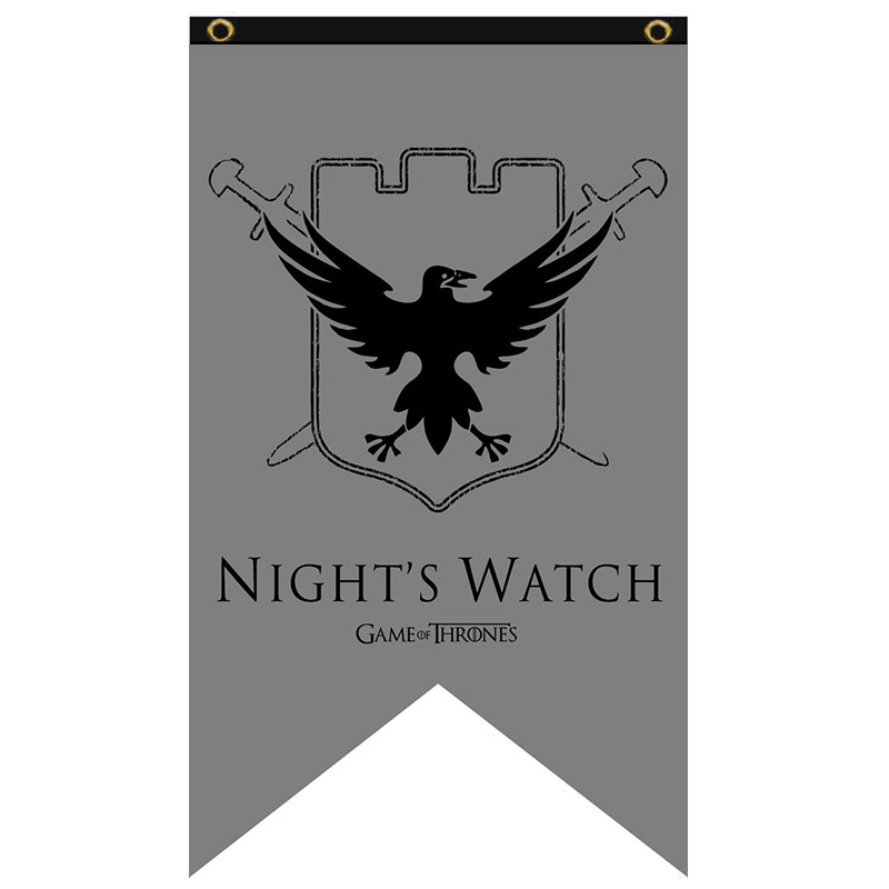 610F-Game-of-Thrones-Hanging-Banner-Flag-Stark-Tarly-Lannister-Party-Home-Decor