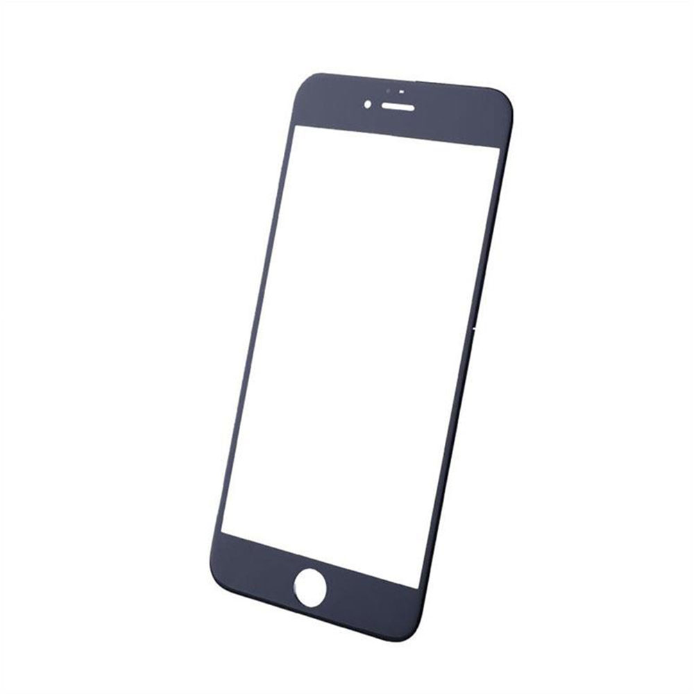 7AF8-Replacement-Front-Anti-Scratch-Tempered-Glass-Screen-Cover-For-iPhone-7