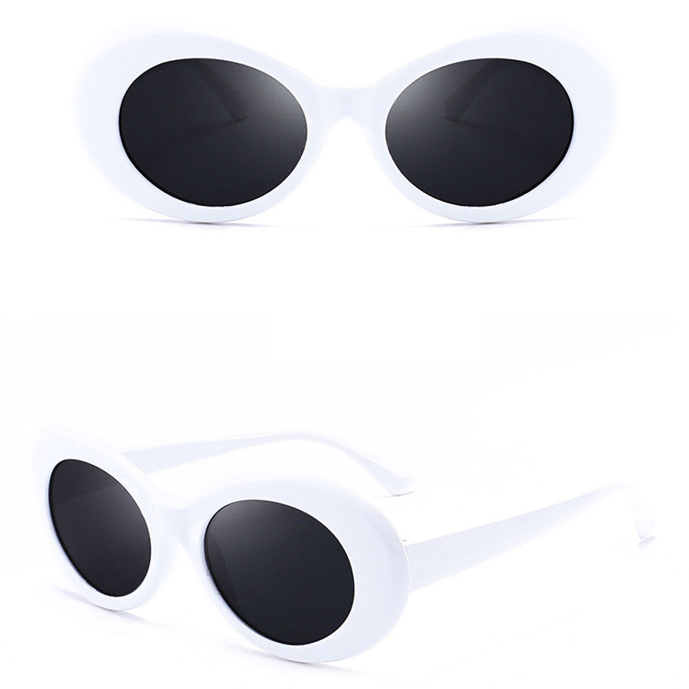 6D0D-Retro-Clout-Goggles-Sunglasses-Clout-Rapper-Hypebeast-Cool-Migos-Yachty-Q