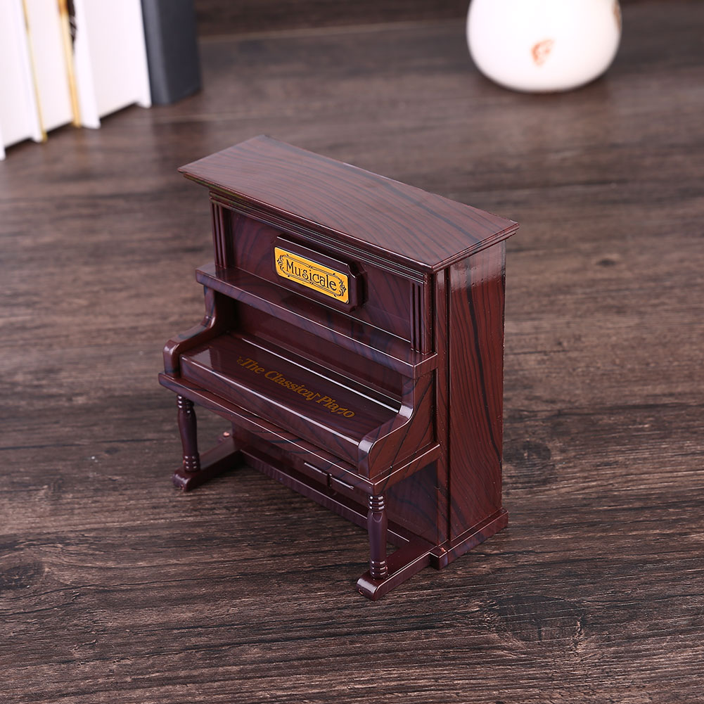 4DD8-Mini-Piano-Upright-Windup-Home-Eight-Melodies-None-Battery-Music-Box-Gifts